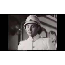 A Passport to Hell 1932  Elissa Landi Paul Lukas Warner Oland  //  Frank Lloyd