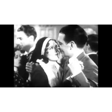 Extravagance 1930 June Collyer Lloyd Hughes //// //// Phil Rosen