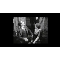 Half Marriage 1929 Olive Borden Morgan Farley Ken Murray /// William J. Cowen