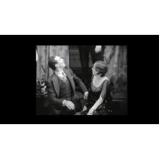 Half Marriage 1929 Olive Borden Morgan Farley Ken Murray /// William J. Cowen