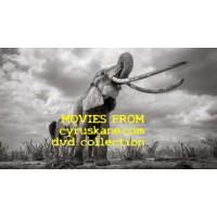 She Gets Her Man (1945)   Director: Erle C. Kenton    Writers: Warren Wilson (original screenplay), Clyde Bruckman (original screenplay) | Stars: Joan Davis, William Gargan, Leon Errol