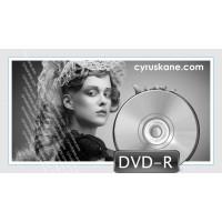 Paris in Spring (1935) dvd r Director: Lewis Milestone  Writers: Samuel Hoffenstein, Franz Schulz     Stars: Mary Ellis, Tullio Carminati, Ida Lupino