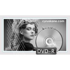 Heads Up (1930) dvd r Director: Victor Schertzinger  Writers: Jack Kirkland (screenplay), John McGowan (play)   Stars: Charles 'Buddy' Rogers, Helen Kane, Margaret Breen