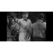 Paradise Island 1930    Kenneth Harlan, Marceline Day, Bert Glennon