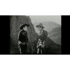 Riders of the Purple Sage 1925 Tom Mix Beatrice Burnham ////// Lynn Reynolds
