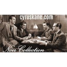 "Car 99 (1935) dvd r Director: Charles Barton  Writers: Karl Detzer (story ""Hue and Cry""), Karl Detzer (screenplay) |   Stars: Fred MacMurray, Guy Standing, Ann Sheridan"