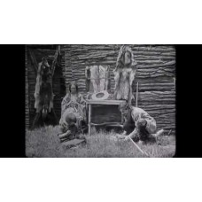 White Fawn's Devotion: A Play Acted by a Tribe of Red Indians in America (1910)