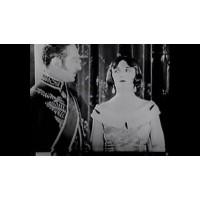 Forbidden Paradise 1924 silent no sound / no sub / Pola Negri Adolphe Menjou