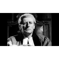 For Them That Trespass 1949 DVD Stephen Murray Richard Todd // Alberto Cavalcanti