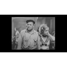 Her Man 1930 Helen Twelvetrees, Phillips Holmes, Marjorie Rambeau Tay Garnett